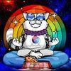 that_hippie